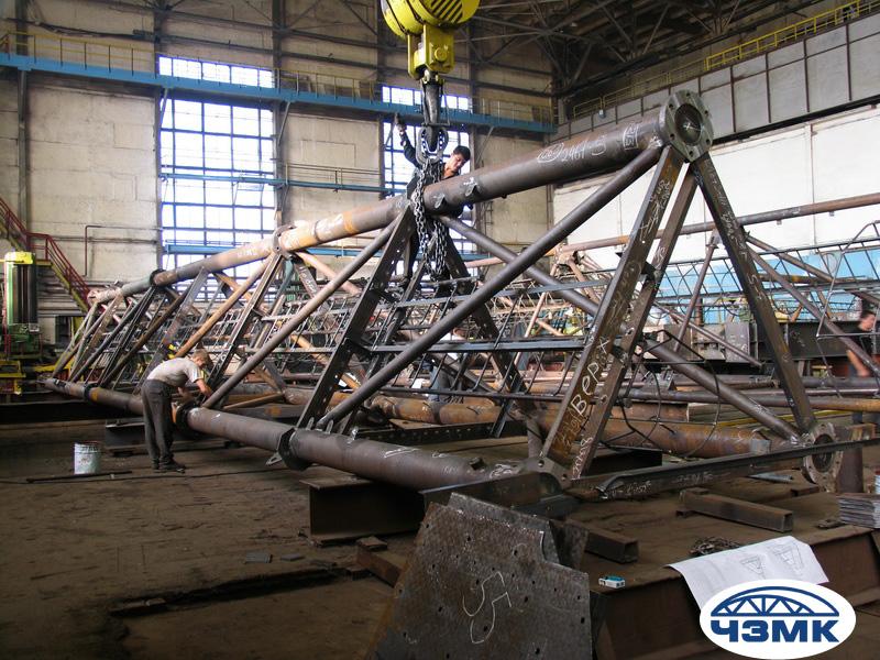 Изготовление опор лэп стальных плиты железобетонные размеры гост